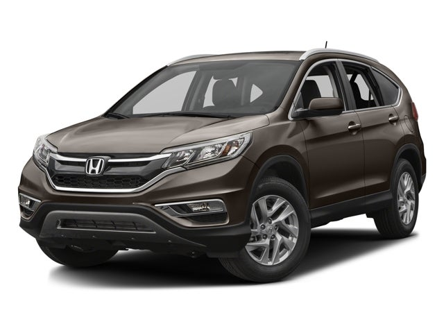 used honda cr v for sale asheboro nc greensboro price. Black Bedroom Furniture Sets. Home Design Ideas