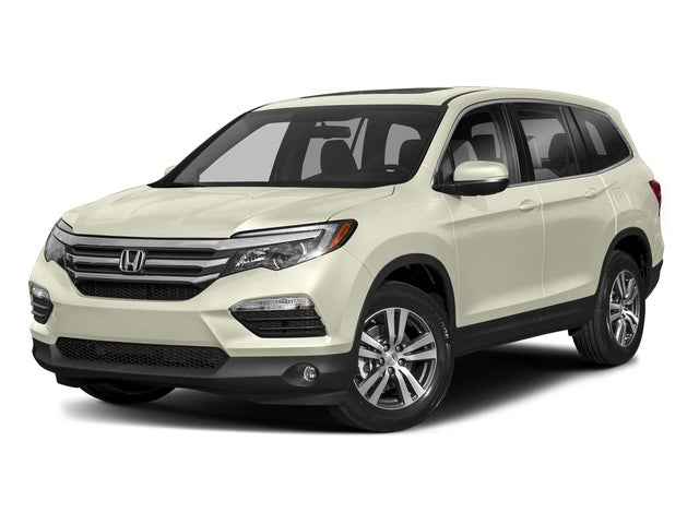 Image Result For Honda Ridgeline Lease Specials