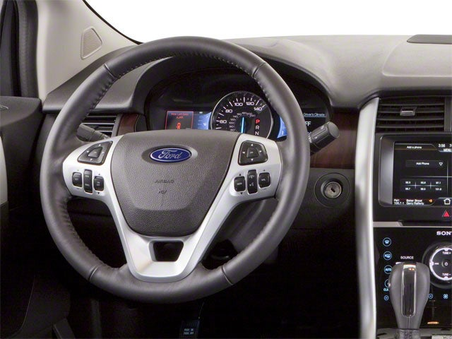 used 2011 ford edge for sale | asheboro nc | greensboro | h18873b