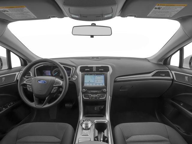 Acura Cars Suvs For Sale Greensboro Winston Salem Autos Post