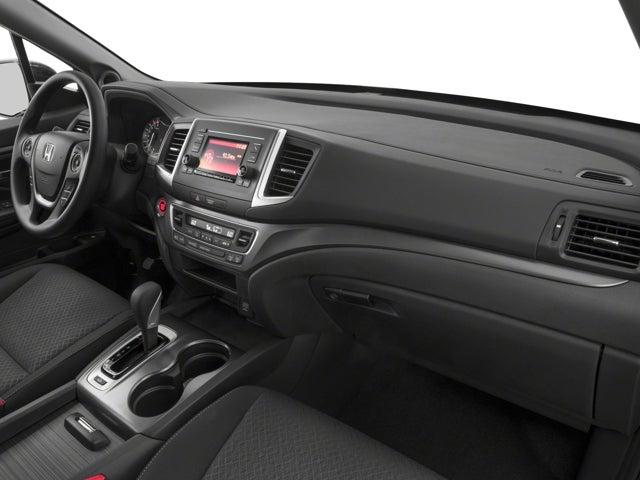 Image Result For Honda Ridgeline Tire Change