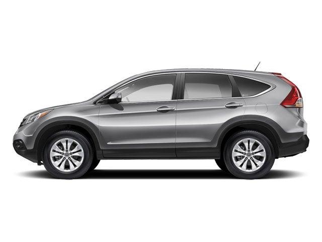 2012 Honda Crv For Sale >> 2012 Honda Cr V Ex