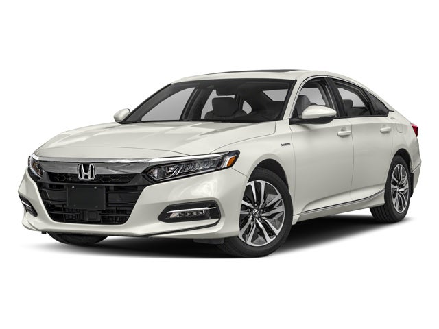 Image Result For Honda Accord Lease Nc