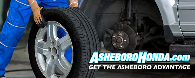 honda tire services asheboro nc greensboro tire rotation